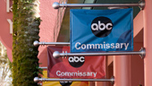 ABC Commissary
