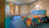 wdw-all-star-movies-room-preferred-170x96.jpg