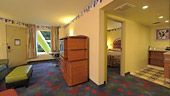 wdw-all-star-music-rooms-family-suite-170x96.jpg