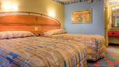 wdw-all-star-sports-rooms-preferred-170x96.jpg
