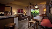 wdw-dak-villa-kidani-village-one-bedroom-villa-standard-view.jpg