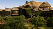wdw-dak-lodge-overview-general-theming-170x96.jpg
