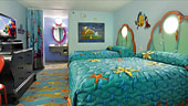 wdw-art-of-animation-rooms-family-suite-170x96.jpg