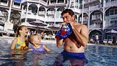 wdw-beach-club-villas-overview-activities-for-kids-170x96.jpg