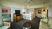 wdw-boardwalk-villas-room-type-two-bedroom-villa-170x96.jpg
