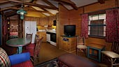wdw-yacht-club-room-type-wilderness-cabins-170x96.jpg
