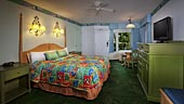 wdw-caribbean-beach-room-type-king-bed-room-170x96.jpg