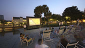 wdw-grand-floridian-recreation-movies-under-the-stars-170x96.jpg