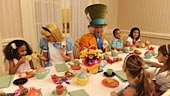wdw-grand-floridian-recreation-wonderland-tea-party-170x96.jpg