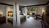 wdw-polynesian-room-type-club-level-concierge-honeymoon-suite-170x96.jpg
