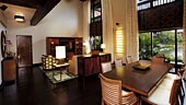 wdw-polynesian-room-type-club-level-concierge-king-kamehameha-suite-170x96.jpg