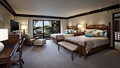 wdw-polynesian-room-type-club-level-concierge-two-bedroom-princess-suite-170x96.jpg