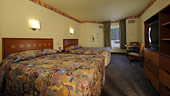 wdw-pop-century-rooms-standard-170x96.jpg
