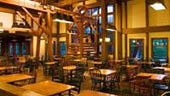 wdw-port-orleans-riverside-dining-Riverside_Mill_Food_Court-170x90.jpg