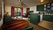 wdw-villas-at-wilderness-lodge-room-types-one-bedroom-villa-170x96.jpg