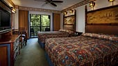 wdw-wilderness-lodge-room-type-standard-room-courtyard-view-170x96.jpg