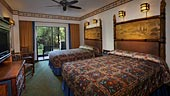 wdw-wilderness-lodge-room-type-standard-room-woods-view-170x96.jpg