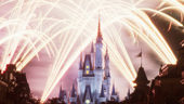 wdw_magic_kingdom_fantasy.jpg