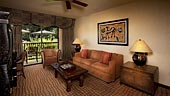 wdw-dak-villa-jambo-house-room-type-one-bedroom-villa-club-level-170x96.jpg