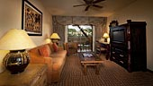 wdw-dak-villa-jambo-house-room-type-one-bedroom-villa-standard-view-170x96.jpg