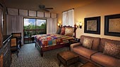 wdw-dak-villa-jambo-house-room-type-studio-value-170x96.jpg