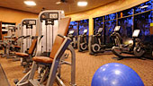 wdw-dak-villas-kidani-village-recreation-survival-of-the-fittest-fitness-center-170x96.jpg