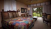 wdw-dak-villa-kidani-village-room-type-studio-savanna-view-170x96.jpg