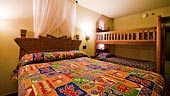 wdw-animal-kingdom-lodge-room-type-standard-room-bunk-beds-pool-view-170x96 copy.jpg