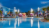 wdw-art-of-animation-overview-pool-170x96.jpg
