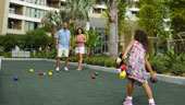 Shuffleboard_Bocce_Courts.jpg