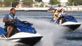 Watercraft_rentals.jpg