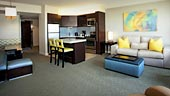 wdw-bay-lake-tower-one-bedroom-villa-theme-park-view-170x96.jpg
