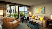wdw-bay-lake-tower-room-type-one-bedroom-villa-lake-view-170x96.jpg
