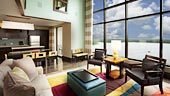 wdw-bay-lake-tower-room-type-three-bedroom-grand-villa-lake-view-170x96.jpg