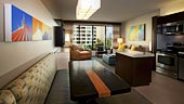 wdw-bay-lake-tower-room-type-two-bedroom-lock-off-villa-lake-view-170x96.jpg