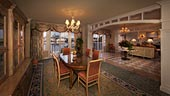 wdw-beach-club-resort-room-type-club-level-concierge-newport-presidential-suite-170x96.jpg