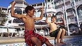 wdw-beach-club-overview-activities-for-kids-170x96.jpg