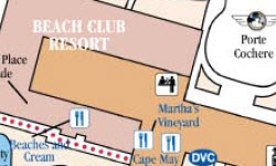 wdw_beach_club_resort_tile.jpg