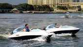 wdw-boardwalk-villas-recreation-watercraft-rentals-170x96.jpg