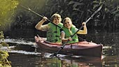 wdw-the-campsites-at-ft-wilderness-overview-activities-for-kids-170x96.jpg