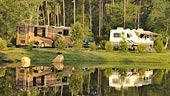 wdw-the-campsites-at-ft-wilderness-overview-campsite-amenities-170x96.jpg