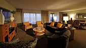 wdw-contemporary-room-type-one-bedroom-suite-bay-lake-view-deluxe-170x96.jpg