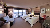 wdw-contemporary-room-type-tower-bay-lake-view-170x96.jpg