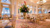Grand Floridian Cafe