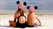 wdw-grand-floridian-recreation-beach-170x96.jpg