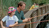 wdw-port-orleans-french-quarter-recreation-Fishin_Hole-170x90.jpg