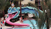 wdw-port-orleans-french-quarter-recreation-Pool-170x90.jpg