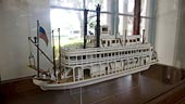 wdw-port-orleans-riverside-overview-inspired-by-rural-louisiana-170x96.jpg
