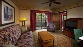 wdw-villas-at-wilderness-lodge-room-types-two-bedroom-lock-off-villa-170x96.jpg