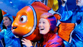 Finding Nemo – The Musical